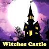 Witches Castle. Find obje…